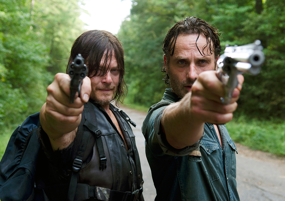 the-walking-dead-episode-610-rick-lincoln-935