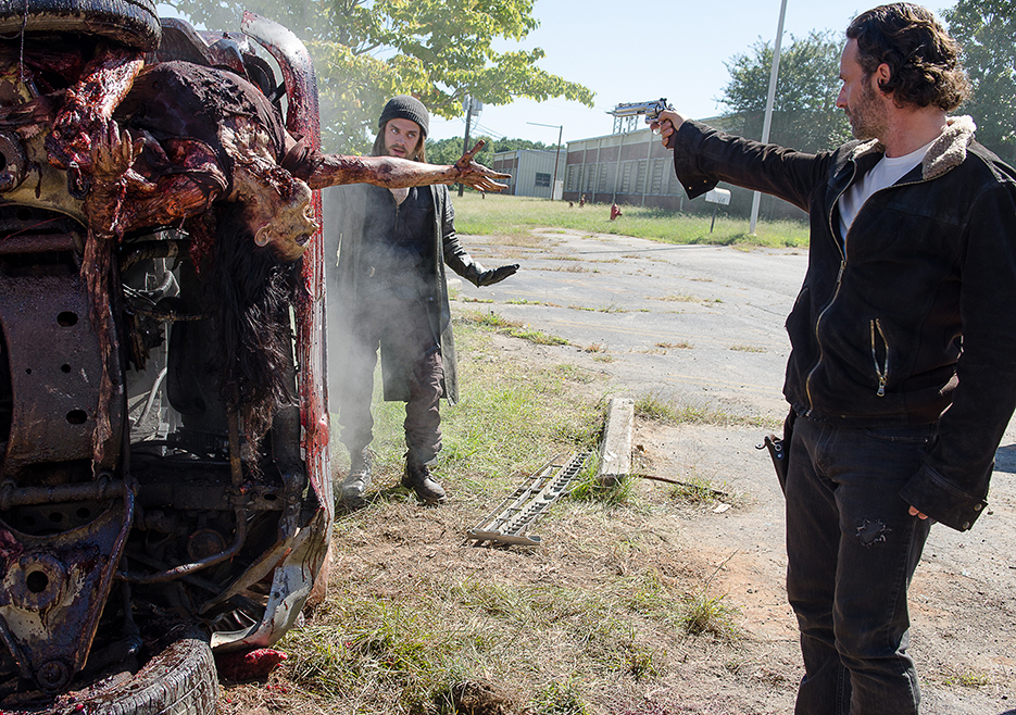 the-walking-dead-episode-611-rick-lincoln-5-935