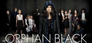 orphan black header resize