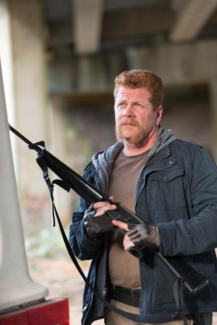 the-walking-dead-episode-616-abraham-cudllitz-658