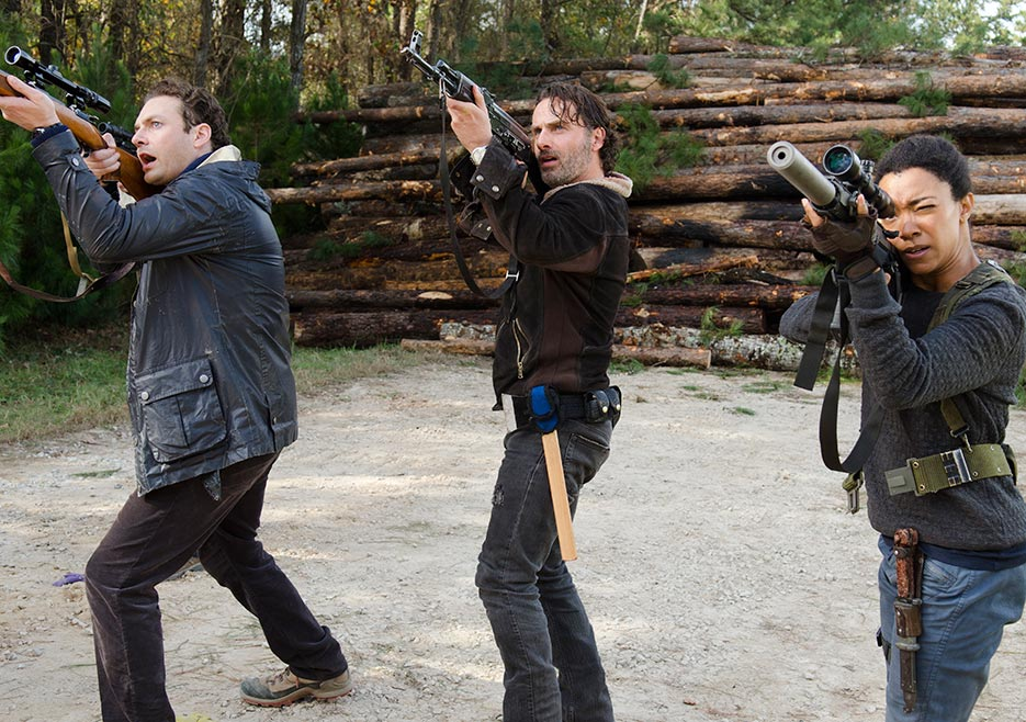 the-walking-dead-episode-616-rick-lincoln-935