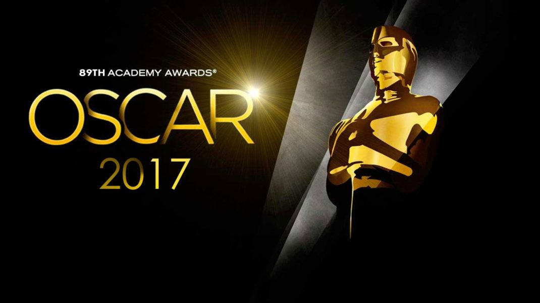 Oscars 2017: The Complete List of Nominees and Winners