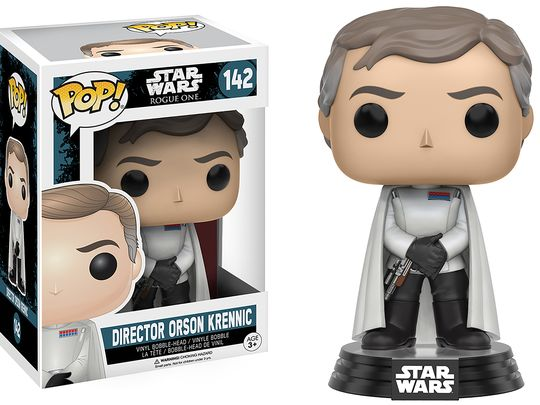 Credit: Funko and USA Today