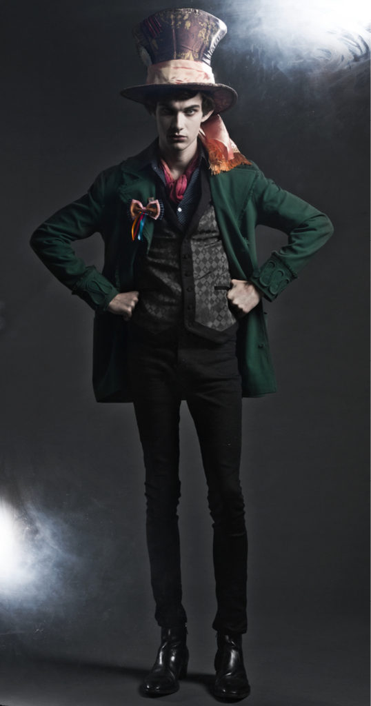 ATTLG_Mad Hatter Grn Jacket_$79.50