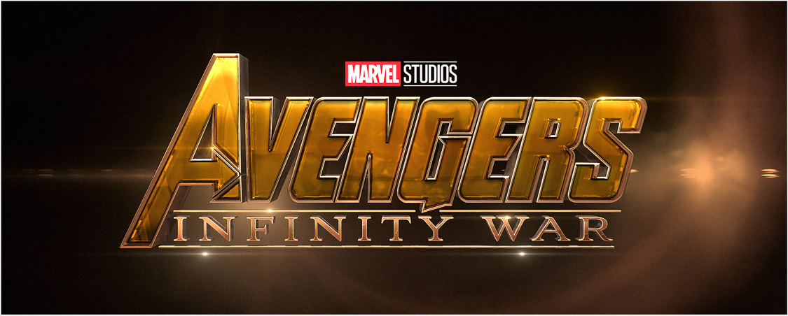 D23 Expo: 'Every Single Hero' Coming to Avengers: Infinity War