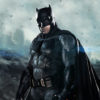 Matt Reeves ALREADY Backs Out of 'Batman'