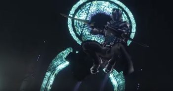 Prepare for the Last Wish Raid Coming to Destiny 2: Forsaken