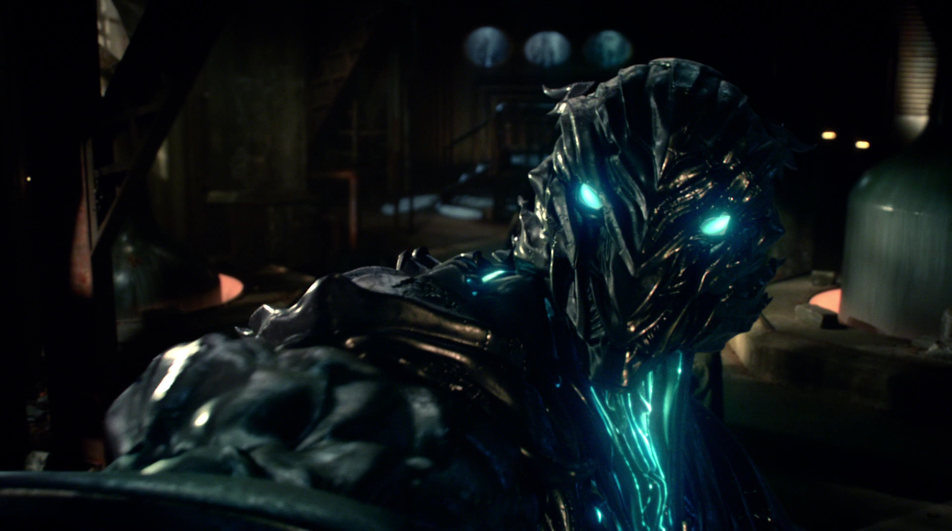 flash-savitar