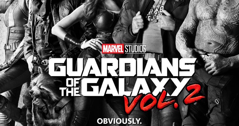 guardians-2-poster-twitter-full-copy-2