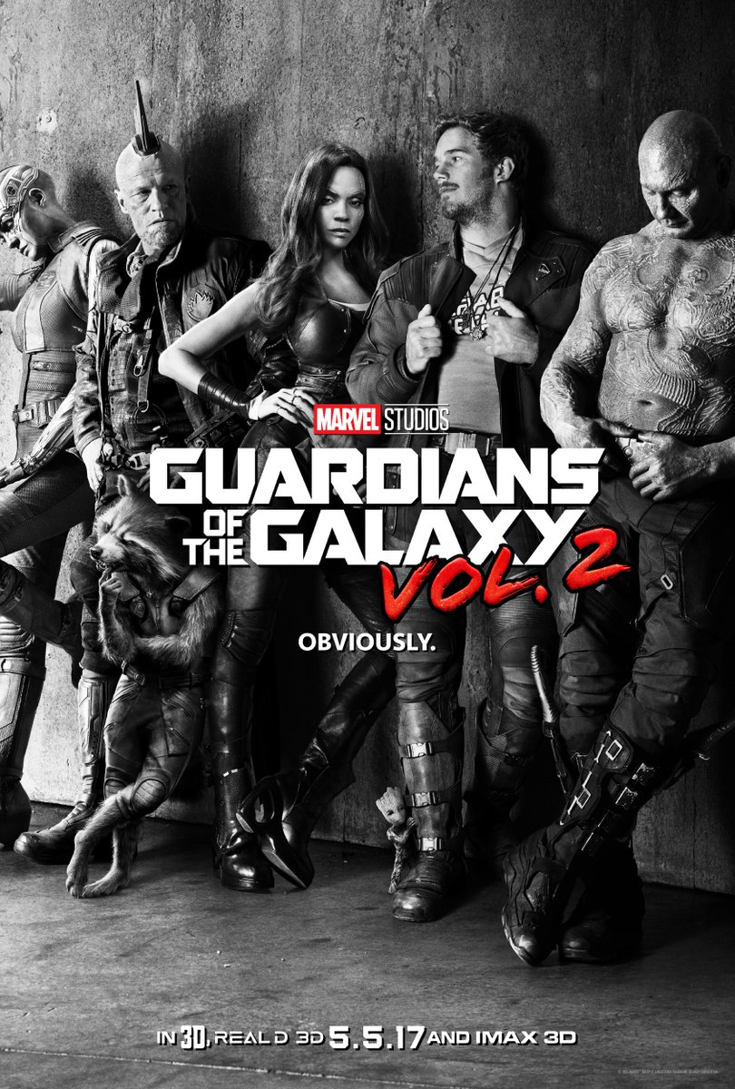 guardians-2-poster-twitter-full