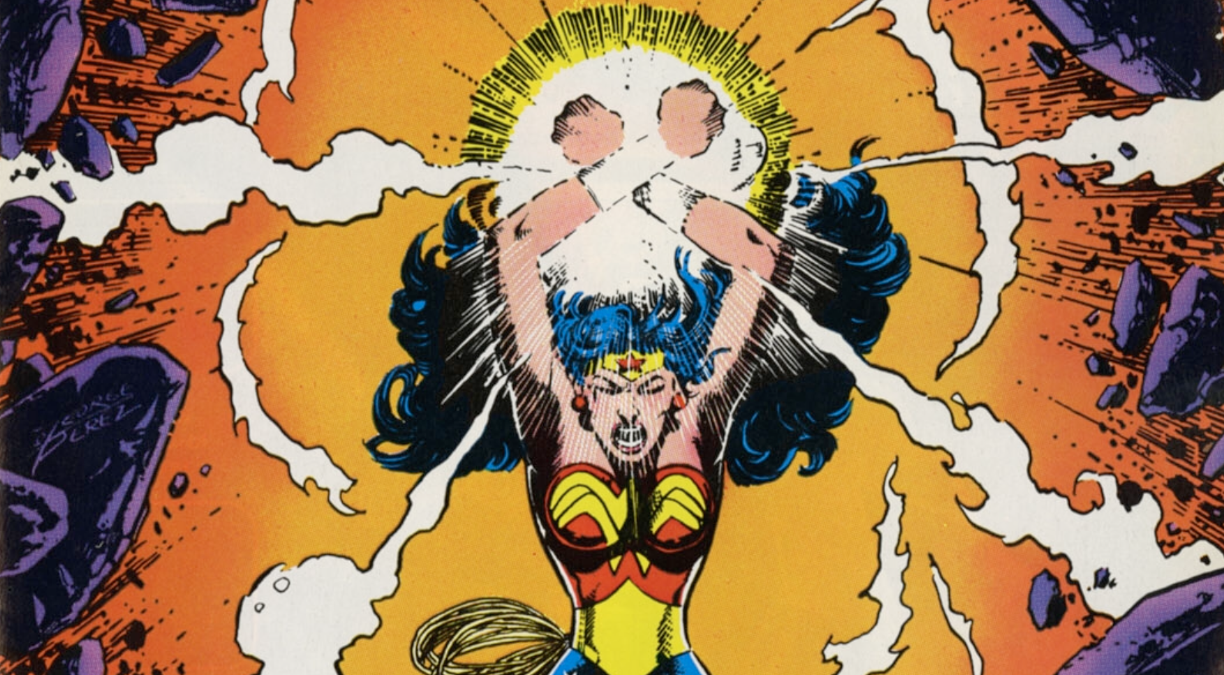 wonder-woman-eve-of-destruction