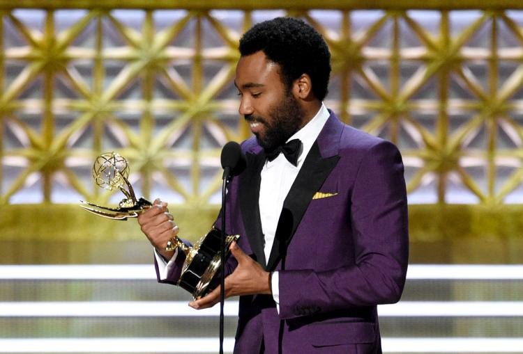 Here are the Winners (and Losers) of the Emmys 2017