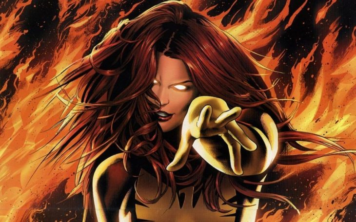 Simon Kinberg Could Write and Direct the Next X-Men Movie