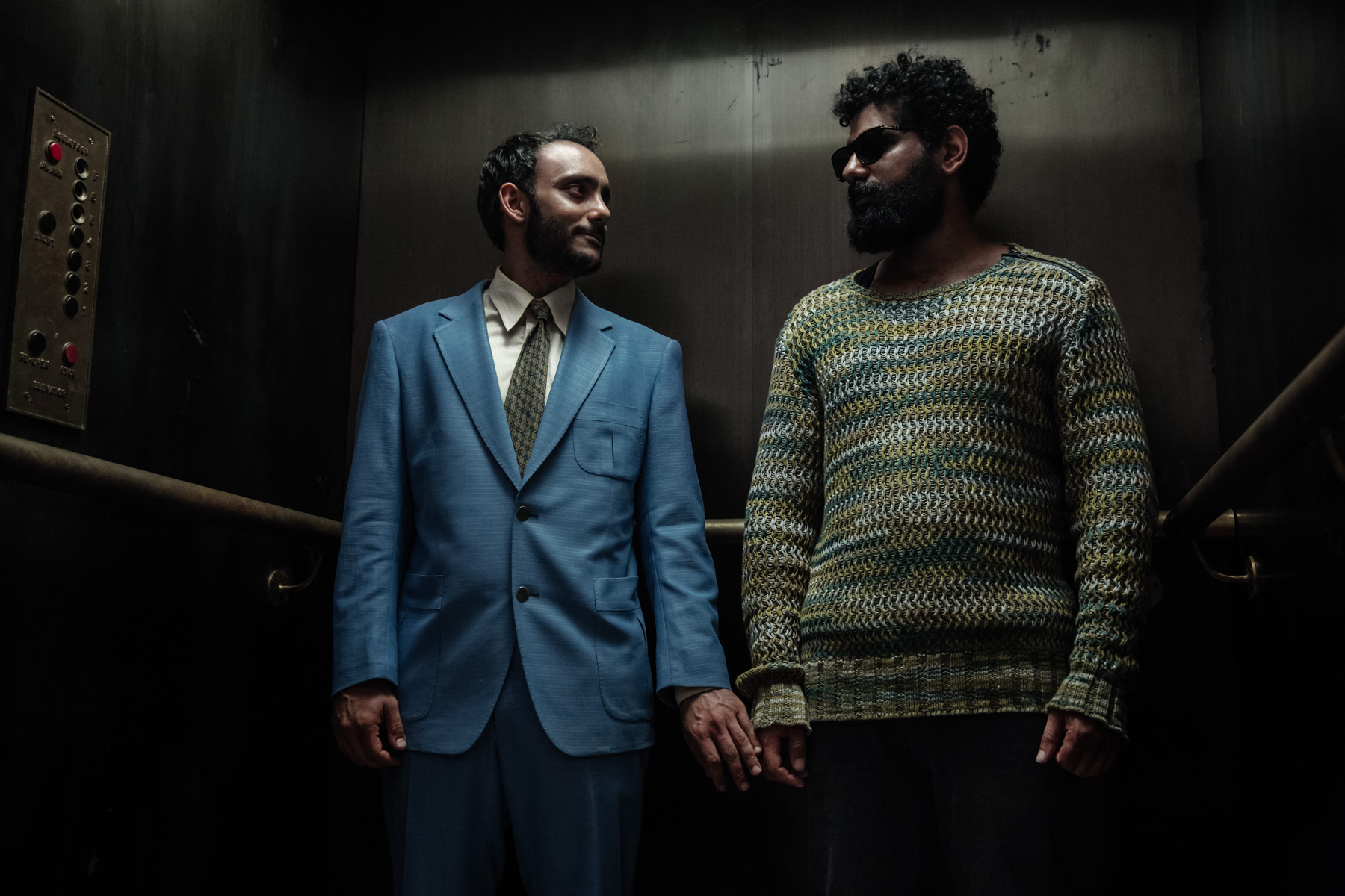 American Gods Ep. 103 Recap & Review - 'Head Full Of Snow'