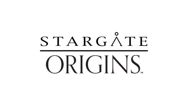 SDCC 2017: Stargate Returns With a New Live-Action Series