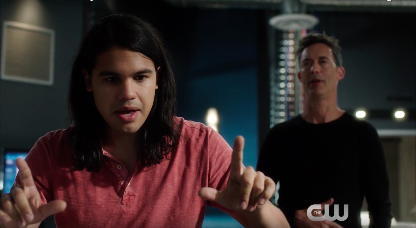 the-flash-new-rogues-promo-1