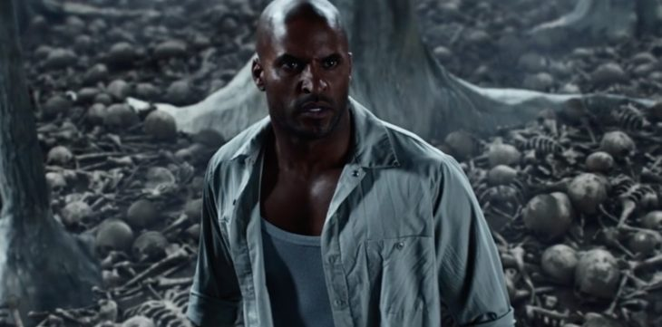 Watch the New Trailer for American Gods From Starz