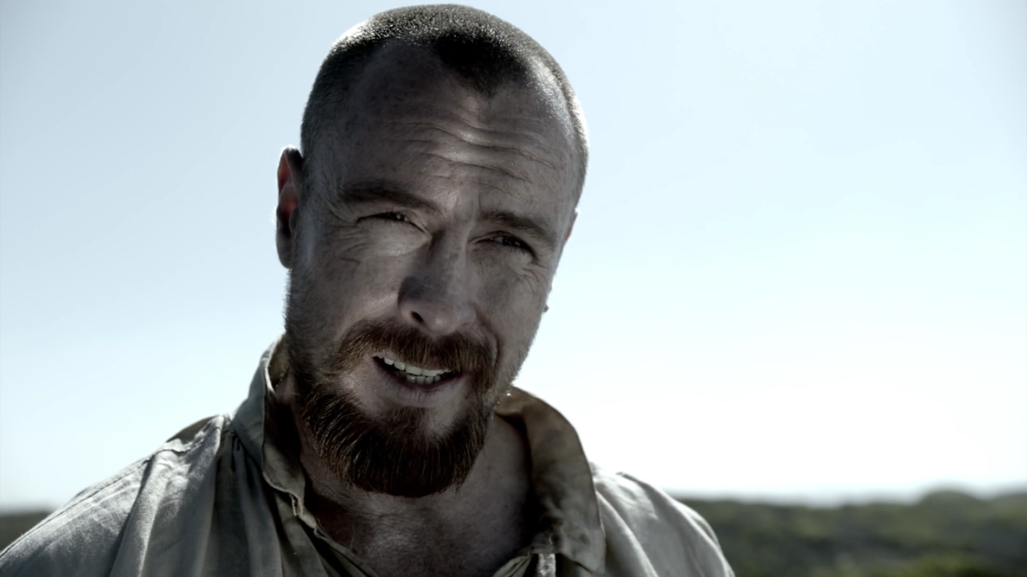 Black Sails Ep. 409 Recap & Review - 'XXXVII'
