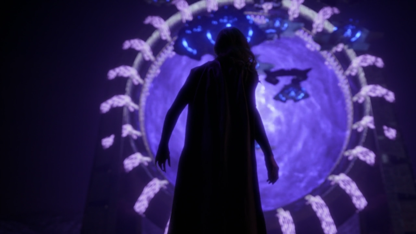 Supergirl Ep. 220 Recap & Review - 'City Of Lost Children'