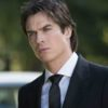 Ian Somerhalder is sharpening his fangs to play a vampire again in the Netflix series V-Wars