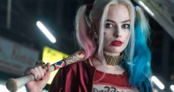 Cathy Yan is set to direct Margot Robbie in Harley Quinn film
