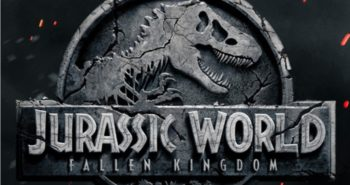 Check out the brand new and final trailer for Jurassic World: Fallen Kingdom