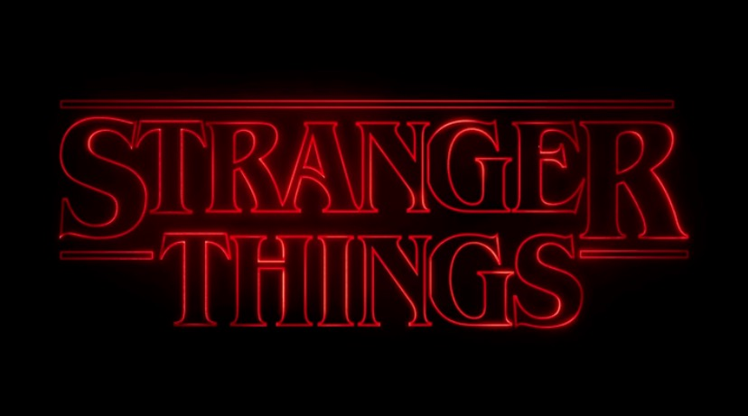 Carey Elwes and Jake Busey have joined the cast of Stranger Things season 3