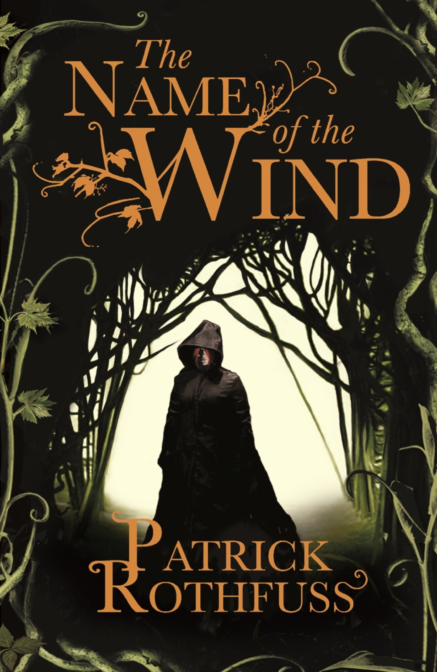 the_name_of_the_wind_uk_cover