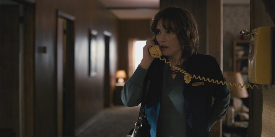 Stranger Things: Season 1, Ep. 1 Recap & Review: 'Chapter One: The Vanishing of Will Byers'