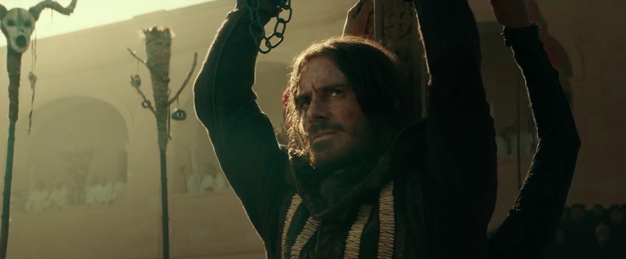 assassins-creed-trailer-3
