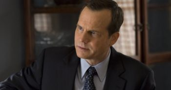 Bill Paxton Dies at 61 Due to Surgery Complications