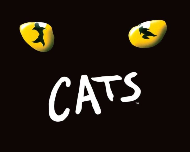 Idris Elba to Join the Cast of Cats