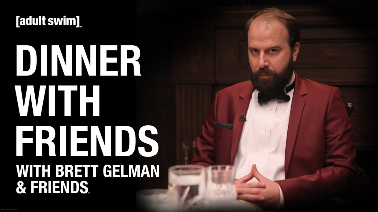 dinner-with-friends-brett-gelman