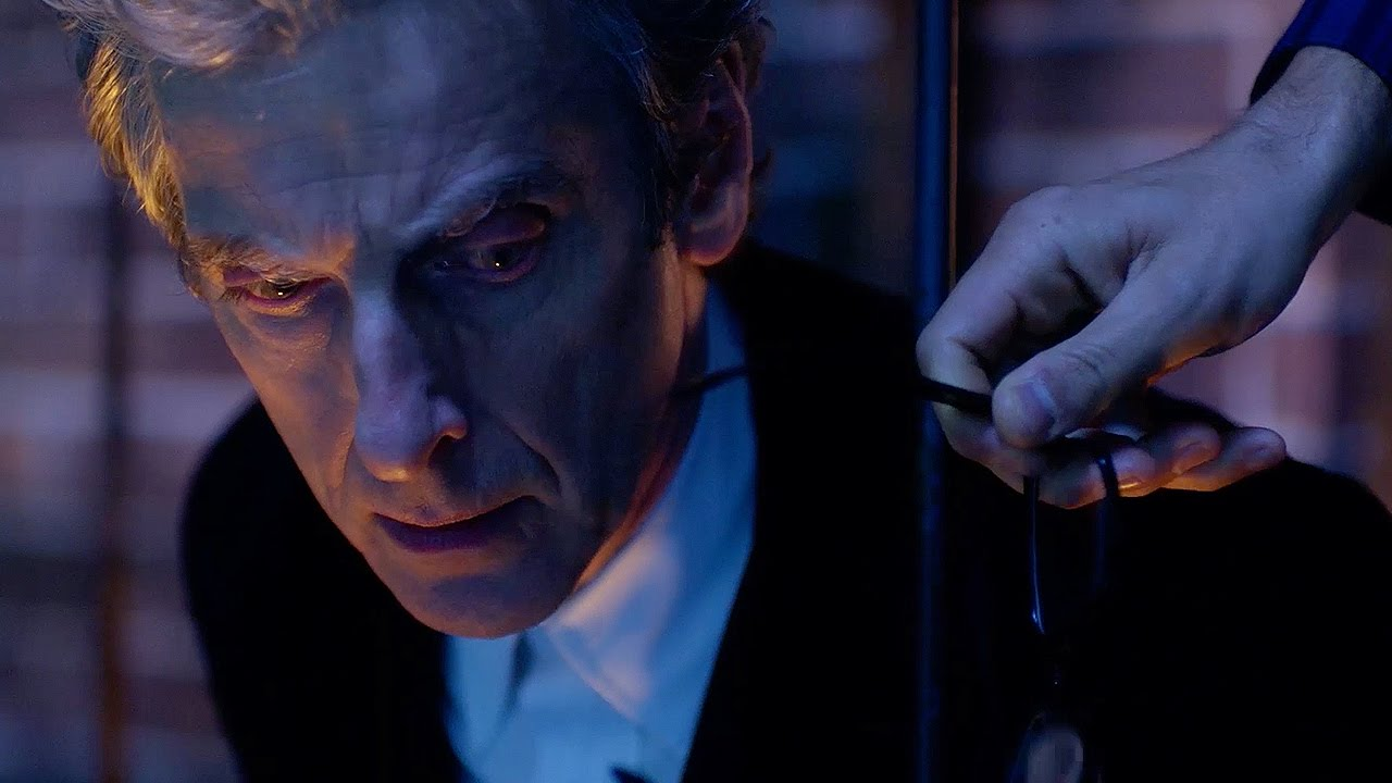 doctor-who-christmas-special-2016