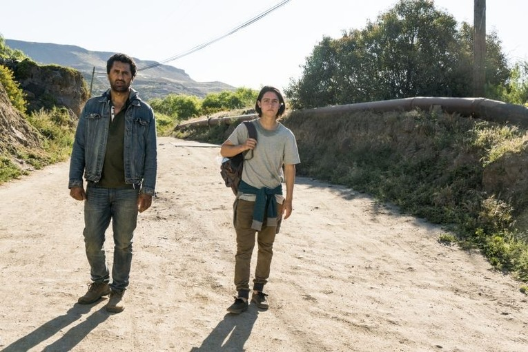 fear-the-walking-dead-episode-210-1