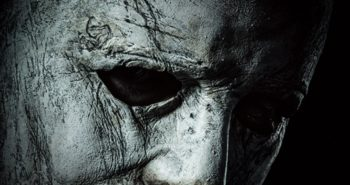 Check out the new trailer for Halloween