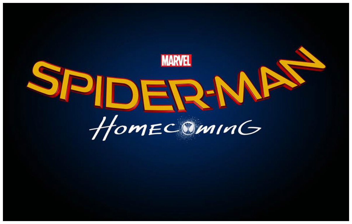 Spider-Man: Homecoming/Marvel