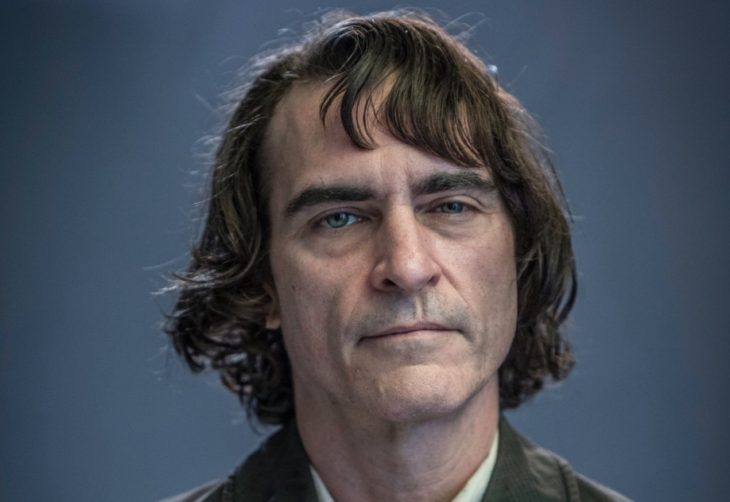 Principal photography has begun on Warner Bros. Joker starring Joaquin Phoenix