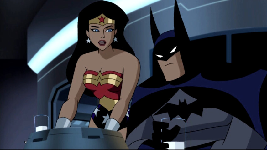 justice-league-unlimited-2