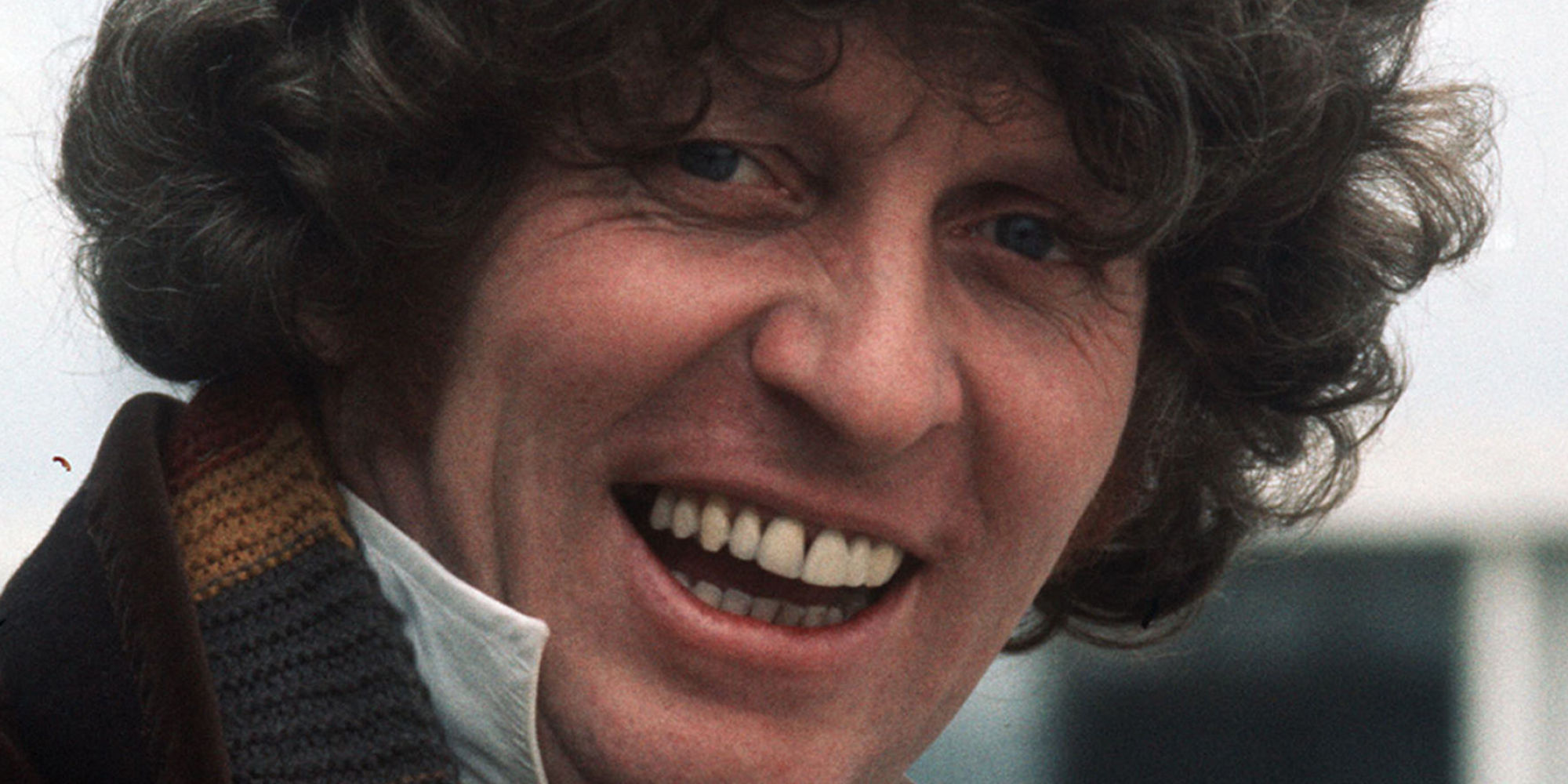 tom baker catstom baker одежда, tom baker чехлы, tom baker cats, tom baker watches, tom baker fourth doctor, tom baker dr who, tom baker star wars, tom baker smile, tom baker scarf, tom baker cancer center, tom baker artist, tom baker wiki, tom baker tailor, tom baker singer, tom baker official, tom baker linkedin, tom baker quotes, tom baker creepy smile gif, tom baker bags, tom baker clothing