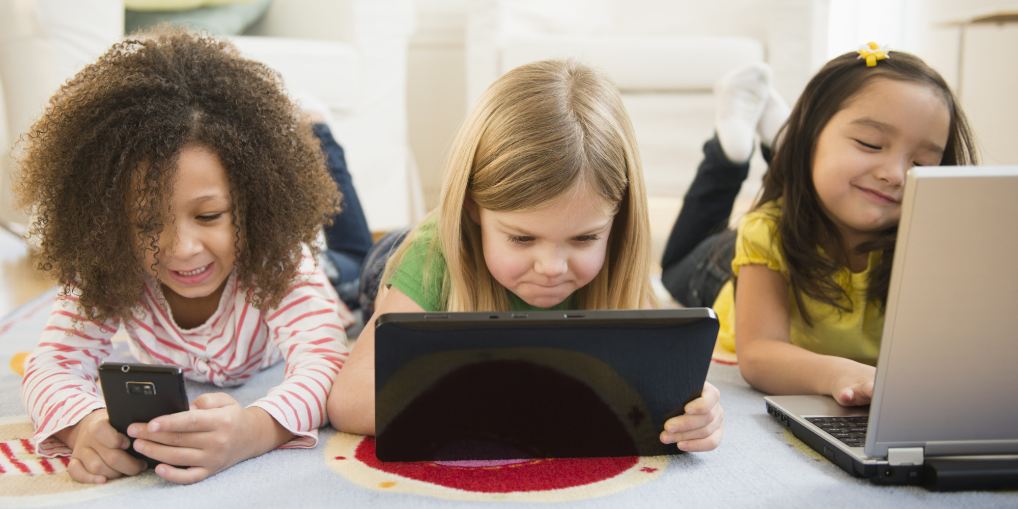 effects of television viewing on young people essay Please like,comment,share, or even favorite if you found this video to be helpful thank you for watching another episode of - ask your pediatrician- with.