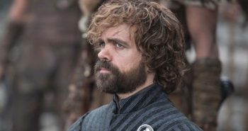 Game of Thrones Peter Dinklage will voice a character in the animated film The Croods 2