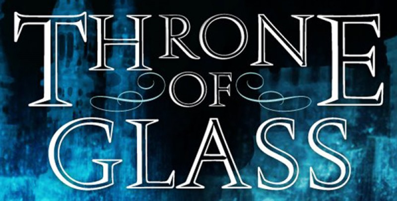 throne of glass series book 6 pdf
