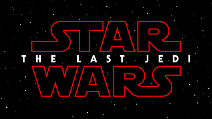 Thank You, Germany, for Clearing Up 'The Last Jedi' Question