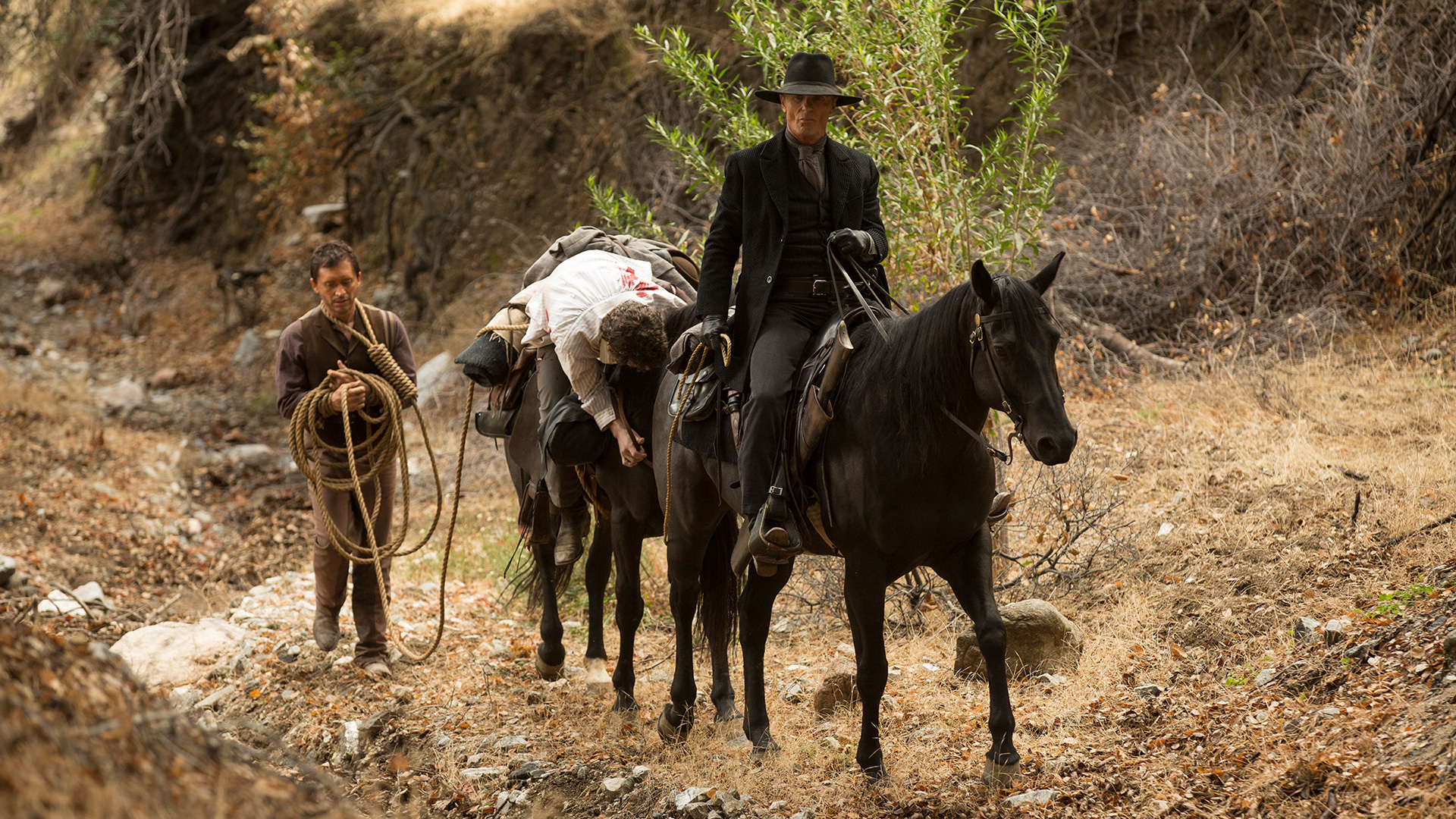 westworld-ep05-ss03-1920