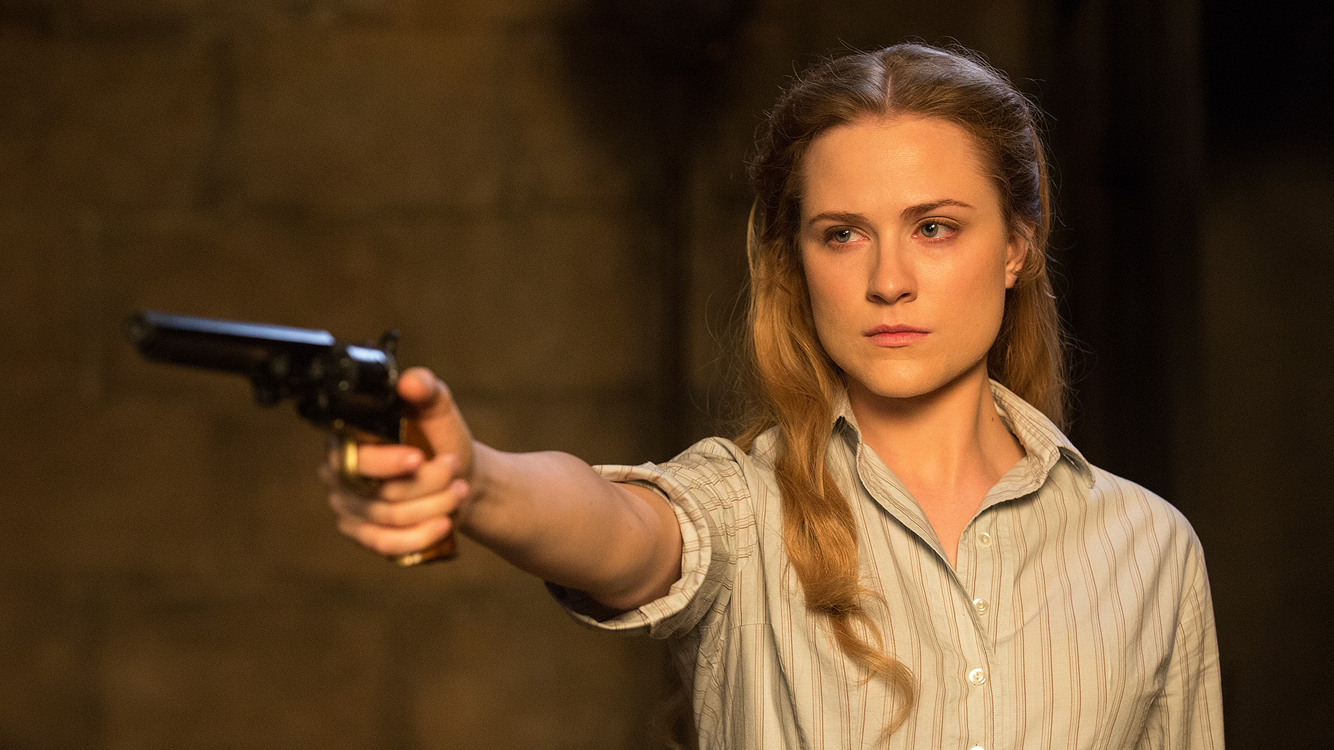 westworld-ep05-ss09-1920